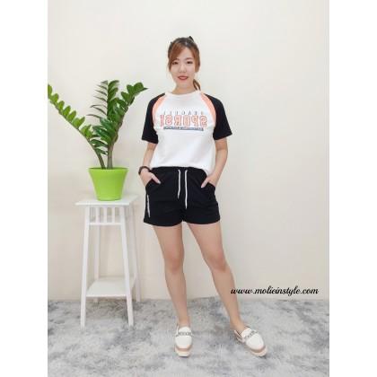 Meredith Sportswear