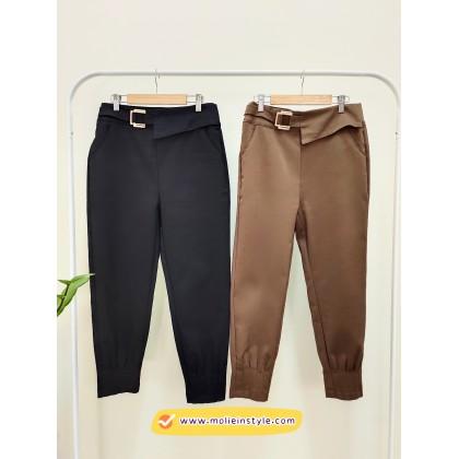 Jedda Long Pants